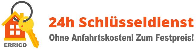 Schlüsseldienst für Möhringen Stuttgart
